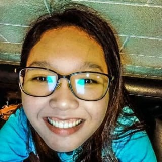 Patricia Nicole profile picture
