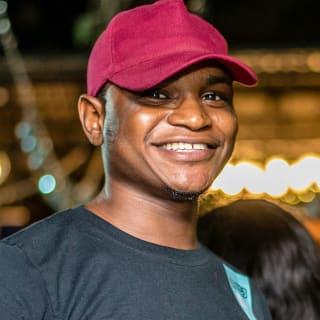 Olubisi Idris Ayinde💡 profile picture