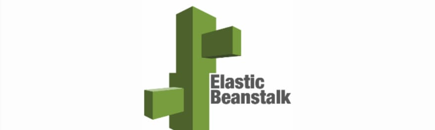 AWS ElasticBeanStalk