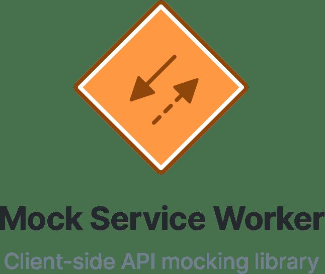 Mock Service Worker