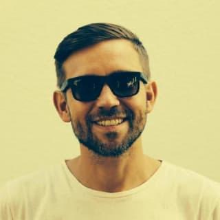 Thomas Lempa profile picture