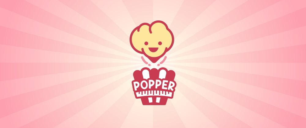 Cover image for Smarter Tooltips and Popovers with Popper 2