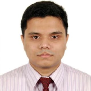 Mohammad Abdul Alim profile picture