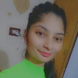 Shivtaj Virk profile picture