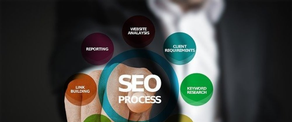 Cover image for Free SEO Premium Tools
