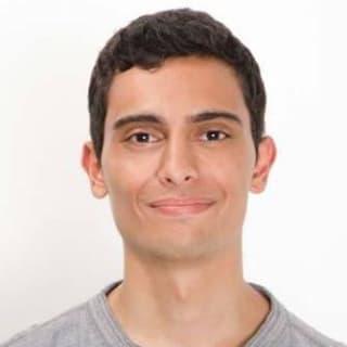 Jorge profile picture