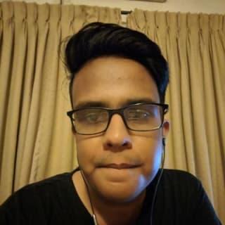 عديل   Adeel profile picture