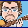stevenwoolston profile image