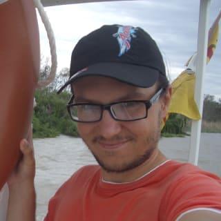 nbulba profile picture
