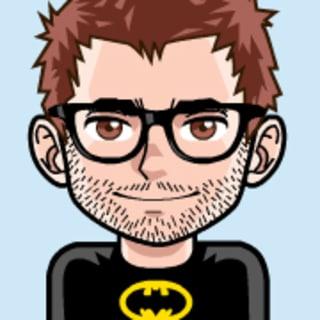 Daniel Weiß profile picture