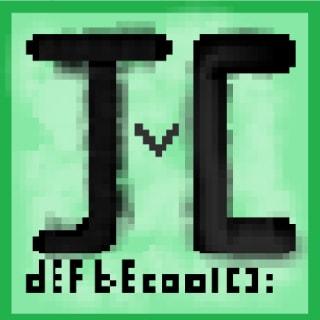 JavaCode7 profile picture