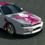 yumeito178 profile image
