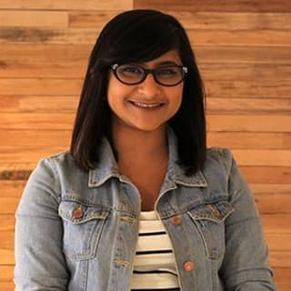 Trina Chowdhury profile picture