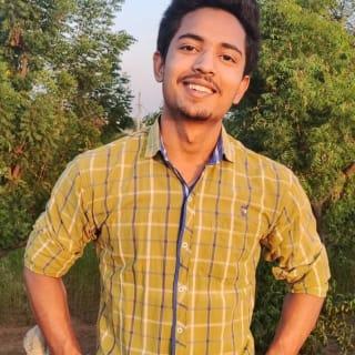 Amit Tomar profile picture