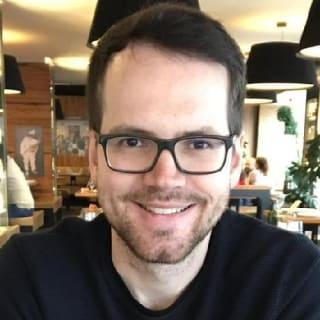 Stan Prokop profile picture