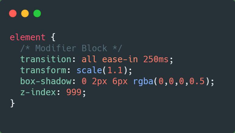 modifier-block