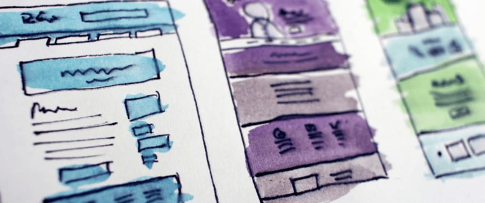 Cover image for 13 CSS Grid tips and tricks which you should know as a web developer