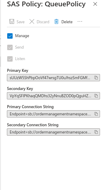 ConnectionString