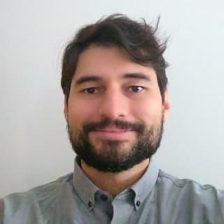 Thiago Araujo profile picture