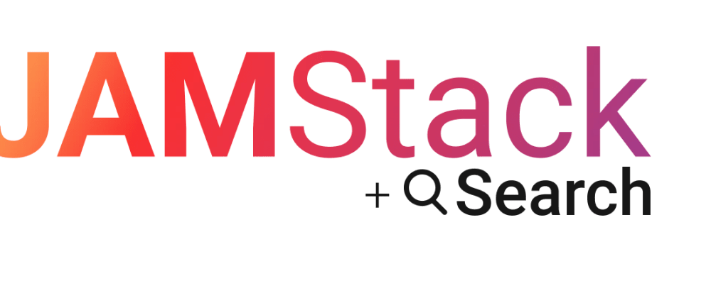 Cover image for Fast Search for Static Sites (JAMStack)