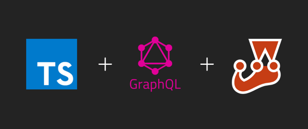 Cover image for How TypeScript can help you test your GraphQL Schema