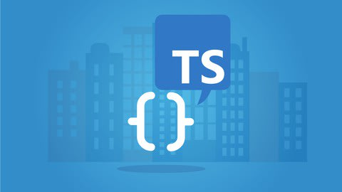 Understanding TypeScript - 2021 Edition Image