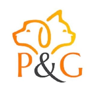 Paw And Glory profile picture