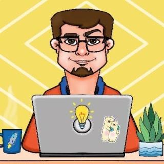 Santanu Paul profile picture