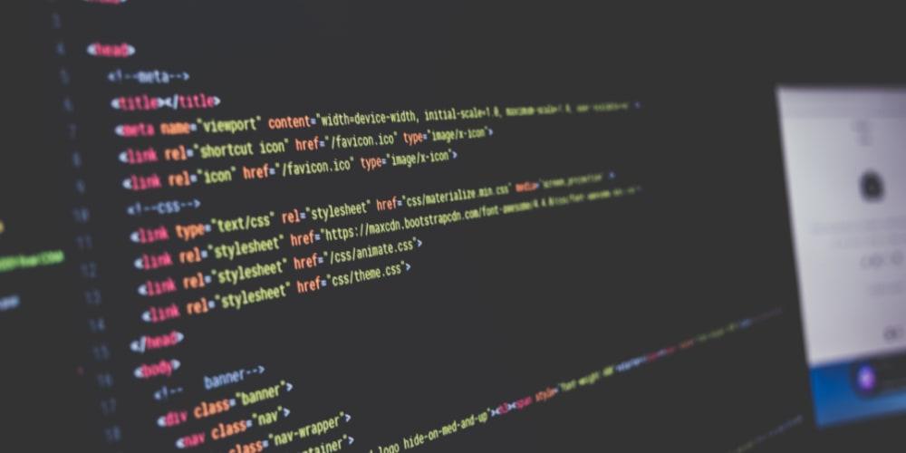 Learning HTML - Episode 1 - DEV Community