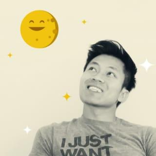 Tu Trinh profile picture