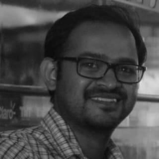 Awin Abi profile picture