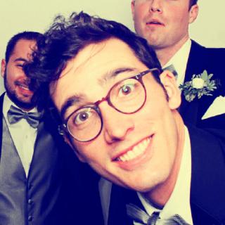 Dustin Ingram profile picture