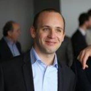 Sebastien Lorber profile picture