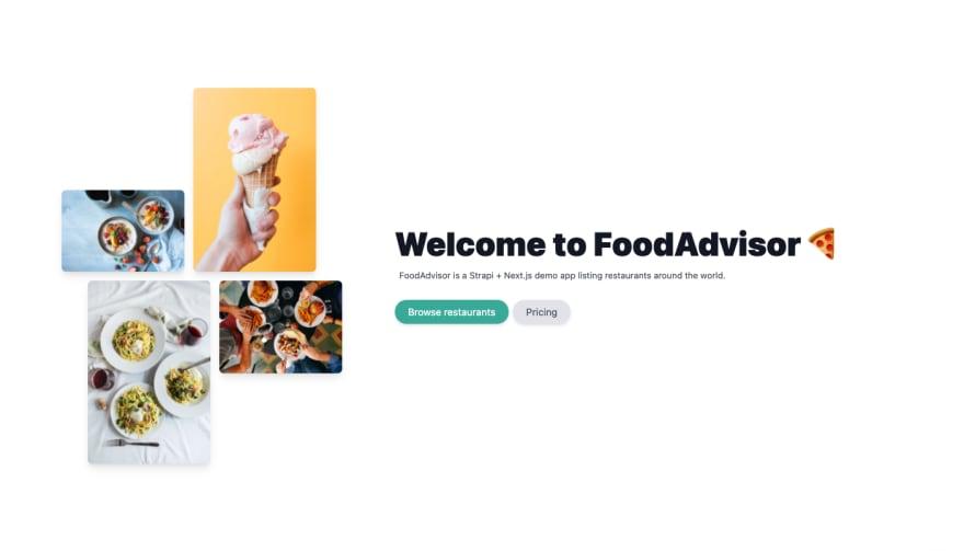 https://raw.githubusercontent.com/strapi/foodadvisor/v2/foodadvisor.png