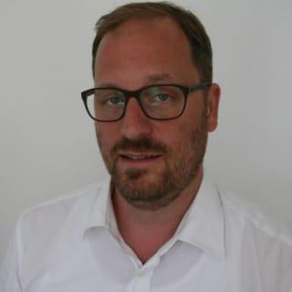 Klaus Bild profile picture
