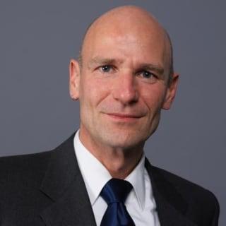 Andre Heim profile picture