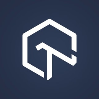 LambdaTest Team logo