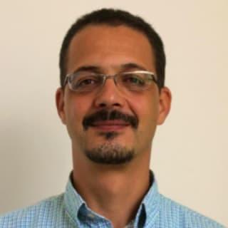 Haykel Ben Jemia profile picture