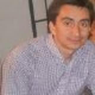 Marcelo Faundez profile picture
