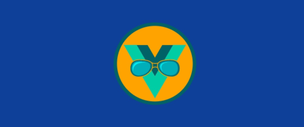 Cover image for Why we fell in love with Vue.js?