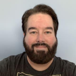 Edward Stembler profile picture