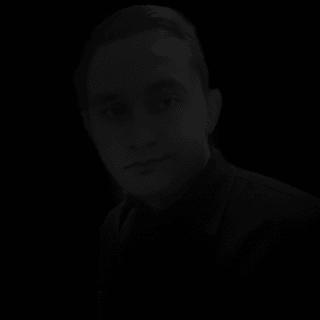 DanielT404 profile picture