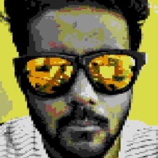 Mohaimin Islam profile picture