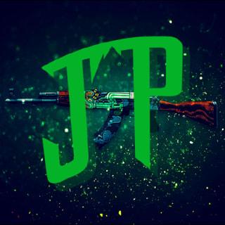 Joshua Price profile picture