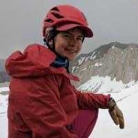 Christine Spang profile image