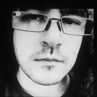JavaScript Teacher profile picture
