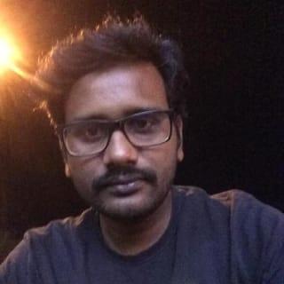 Siva Sankar Rajendran profile picture