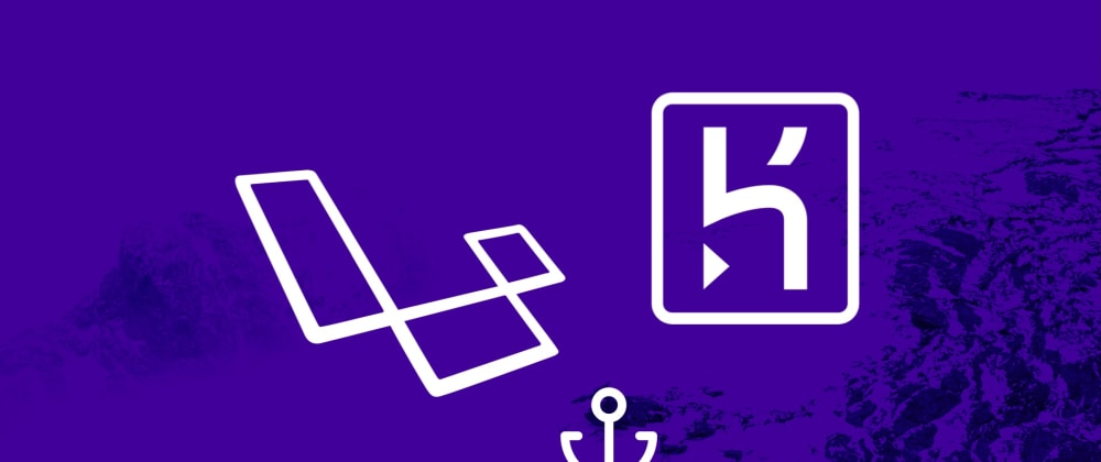 Cover image for How to Deploy a Laravel OAuth2 API on Heroku (for free!)