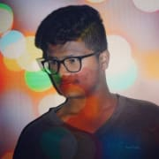 imbhargavreddy profile