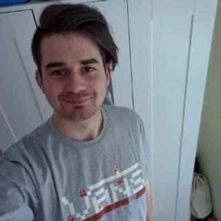 Kevin Rangel profile picture